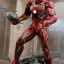 Hot Toys QS006 AVENGERS: AGE OF ULTRON - MARK XLV 1/4th scale thumbnail 1