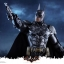 Hot Toys VGM26 BATMAN: ARKHAM KNIGHT - BATMAN thumbnail 10