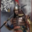 Kong Ling Ge KLG-R015 Deputy General of Liaodong in Namwon war - Yang Yuan thumbnail 15