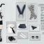 27/06/2018 Manmodel MM013 Two-dimensional sailor suit rabbit ear suit thumbnail 18