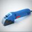 ES03 เครื่องตัดเอนกประสงค์ WestFalia Mini Saw สะดวก ปลอดภัยใช้ง่าย สินค้าขายดี จากเยอรมัน thumbnail 1