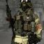 SUPERMCTOYS M-069A / M-69B Russian Spetsnaz - FSB Alfa Group 3.0 thumbnail 68