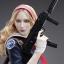 VERYCOOL VC-TJ-03 Wefire of Tencent Game Third Bomb - Blade Girl thumbnail 11