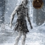 ThreeZero 3Z0037 Game of Thrones - White Walker thumbnail 17