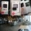 SJCAM 5000+ WiFi v.2.6 (กล้องเทพชัดๆที่สำคัญถูกกว่า Gopro4เท่า) รีบสั่งก่อนหมด thumbnail 6