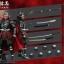 ACI Toys Oda Nobunaga (Deluxe Edition) thumbnail 2