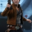 Hot Toys MMS492 SOLO A STAR WARS STORY - HAN SOLO (DELUXE VERSION) thumbnail 12