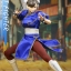 ACPLAY ATX024 Street Fighter - Chun-Li thumbnail 6
