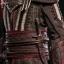 Damtoys DMS006 Assassin's Creed - Aguilar thumbnail 14