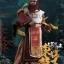 HaoYuToys ZH18016 Chinese Myth Seri - Oriental Dragon (Deluxe Version) thumbnail 15