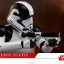 Hot Toys MMS428 STAR WARS: THE LAST JEDI - EXECUTIONER TROOPER thumbnail 17