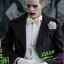 Hot Toys MMS395 SUICIDE SQUAD - THE JOKER (TUXEDO VERSION) thumbnail 3