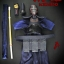 Brother Production 1/6 KENDO - Armour and clothing components thumbnail 6