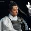 ThreeZero 3Z0081 Wu Kong Yang Jian thumbnail 6