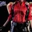 VStoys 18XG17 Locomotive Girl Leather Set thumbnail 9