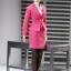 POPTOYS X23 Style Series Office Lady Business suits/ Four Colours thumbnail 19