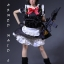 MCCTOYS MCC-003 Armed Maid set thumbnail 3
