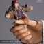 Hot Toys MMS181 PIRATES OF THE CARIBBEAN: ON STRANGER TIDES - ANGELICA (2012 TOY FAIRS EX) thumbnail 14