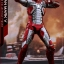 Hot Toys MMS400D18 IRON MAN 2 - MARK V thumbnail 1