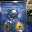 ES03 เครื่องตัดเอนกประสงค์ WestFalia Mini Saw สะดวก ปลอดภัยใช้ง่าย สินค้าขายดี จากเยอรมัน thumbnail 15