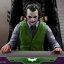 Hot Toys QS010 THE DARK KNIGHT - 1/4 THE JOKER thumbnail 18