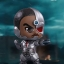 Hot Toys COSB394 JUSTICE LEAGUE - CYBORG thumbnail 2