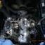 ขายแล้ว Toyota 5FG20 thumbnail 11