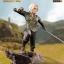 Iron Studios - Black Widow BDS Art Scale 1/10 Avengers Infinity War thumbnail 3