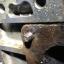 SX09 ชุดถอนเกลียวน็อตหัวเสีย M5-M13 สำหรับงานน็อตสกรูขนาดเล็ก รุ่นใช้ง่ายไม่ต้องเจาะรู thumbnail 7
