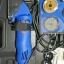 ES03 เครื่องตัดเอนกประสงค์ WestFalia Mini Saw สะดวก ปลอดภัยใช้ง่าย สินค้าขายดี จากเยอรมัน thumbnail 17