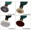 G09 ชุดแปลงสว่านเป็นหัวขัด - ตัด DIY แกน 6 มิล thumbnail 5