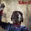 MiVi Thriller Play thumbnail 6