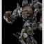 ThreeA Optimus Prime - Evasion (Exclusive Version) thumbnail 4