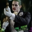 Hot Toys MMS395 SUICIDE SQUAD - THE JOKER (TUXEDO VERSION) thumbnail 12