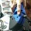 ES03 เครื่องตัดเอนกประสงค์ WestFalia Mini Saw สะดวก ปลอดภัยใช้ง่าย สินค้าขายดี จากเยอรมัน thumbnail 6