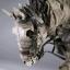 ThreeA Dead Equine Super Set thumbnail 3