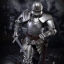 COOMODEL SE013 Series of Empires - Gothic Knight (Exclusive Edition) thumbnail 6