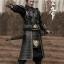 26/06/2018 MiVi Pro+ 1/6 Qin Empire - Emperor Dragon thumbnail 5
