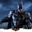Hot Toys VGM26 BATMAN: ARKHAM KNIGHT - BATMAN thumbnail 11