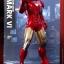 Hot Toys MMS339 IM2 - MARK VI EX thumbnail 4