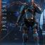 27/07/2018 Hot Toys VGM30 BATMAN ARKHAM ORIGINS - DEATHSTROKE thumbnail 11