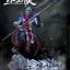 VERYCOOL DZS-005B Dou Zhan Shen Series - Monkey King (Deluxe Edition) thumbnail 13