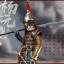 Kong Ling Ge KLG-R015 Deputy General of Liaodong in Namwon war - Yang Yuan thumbnail 8