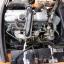 ขายแล้ว Toyota 4FD25 น้ำหนักยก 2.5 ตัน เครื่องดีเซล เสาสูง 4 เมตร พร้อมงาเทคว่ำหงาย thumbnail 22