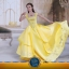 Hot Toys MMS422 BEAUTY AND THE BEAST - BELLE thumbnail 11