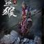 VERYCOOL DZS-005B Dou Zhan Shen Series - Monkey King (Deluxe Edition) thumbnail 15