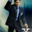 ThreeZero 3Z0024 1/6 The X Files - Agent Mulder (Exclusive Version) thumbnail 17