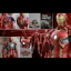 Hot Toys QS006 AVENGERS: AGE OF ULTRON - MARK XLV 1/4th scale thumbnail 22