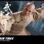 25/06/2017 Ace Toyz AT-006 Kung Fu Master thumbnail 7