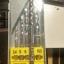 DH03 ดอกสว่านเจาะปูน ชุด 3-10 mm *แกนหกเหลี่ยม ใช้ร่วมกับข้อต่อสวมเร็วได้* thumbnail 3